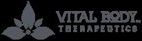 Vital Body Therapeutics Yuba City CA